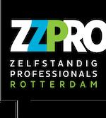ZZPRO Rotterdam