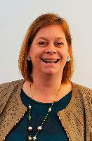 Anita Pauwels
