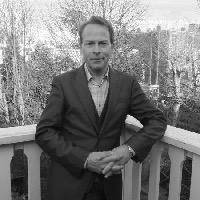 Jan Wagenmakers