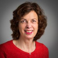 Heleen Schoone