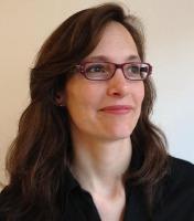 Gudrun Yildiz-van der Ceelen