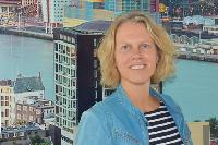 Debby Wezelenburg