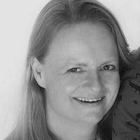 Olga Draisma