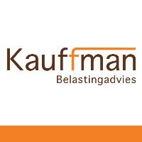 Johan Kauffman