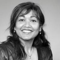 Asha Gaalman