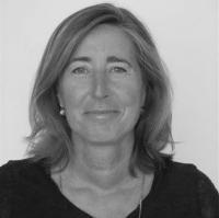Elise Steenbergen