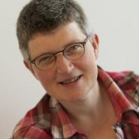 Jeanne van Berkel