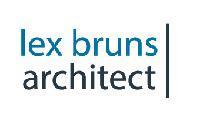 Lex Bruns