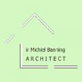 Michiel Banning