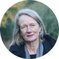 Ada van Dijk