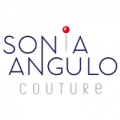 Sonia Angulo