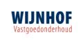Jan Wijnhof